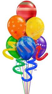 balloon delivery in las vegas las vegas nevada balloon delivery balloon decor by