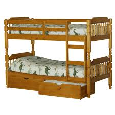 Spindle Bunk Bed Next Day Select Day Delivery - Next bunk beds