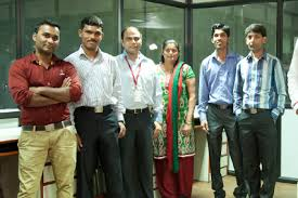 bureau veritas mumbai office veritas logistics