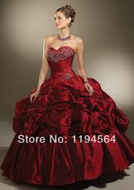maroon quinceanera dresses maroon quinceanera dresses oasis fashion