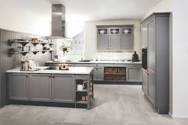 kitchens modern tradditional u0026 shaker kitchens by inovastones