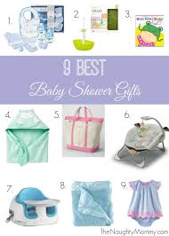 great baby shower gifts 9 best baby shower gifts the