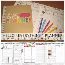 yearly planner template hello business planner for any year includes over 200 custom hello business planner for any year includes over 200 custom pages editable pages