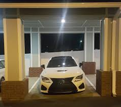 2015 lexus rc f lease lexus rc lease transfer