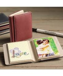 pocket photo albums creative memories pocket albums cm
