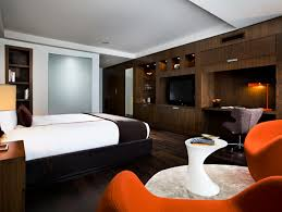 400 best hotels images on pinterest hotels in chicago city