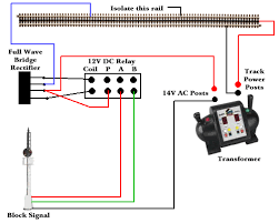 how to install a 3 wire accessory to lionel isolated track o