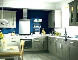 couleur meuble cuisine tendance couleur meuble cuisine tendance couleur cuisine couleur