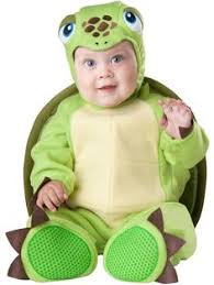 Baby Pebbles Halloween Costume Halloween Costume Ryder Vest Paw Patrol Halloween