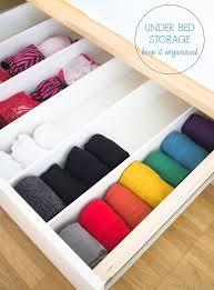kondo organizing se pueden organizar como sugiere marie kondo casa pinterest