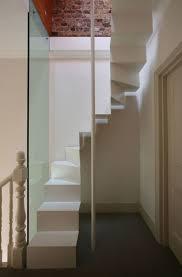 treppe zum dachboden ehrfurcht gebietend dachboden ausbauen treppe dekoinhaus