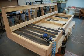 caswells upholstery ottomans bedheads u0026 window seats custom