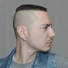 Mens Hairstyles Spiked by 40 Best Short Hairstyles For Men Atoz Hairstyles