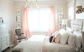 Bedroom Light Decorations Pink Grey And Gold Bedroom Light Pink And Gold Bedroom Decorations
