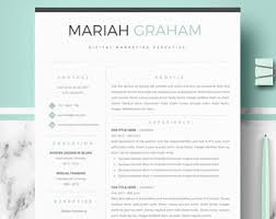 Reference Page For Resume Template Resume Template And Cover Letter References Template For