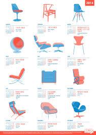 chair design u2013 decorate my sett