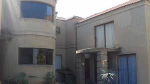 Verkaufen Haus Haus Zum Verkaufen In Johannesburg Südafrika 103373