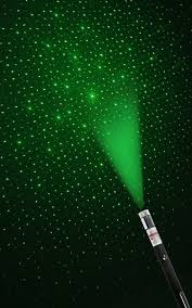 high power green laser pointer with attachment big city