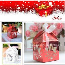 bulk christmas 100pcs lot cheap bulk christmas gifts best selling christmas items