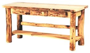 60 inch console table 60 inch console table mirrored white wood rustic lovely for