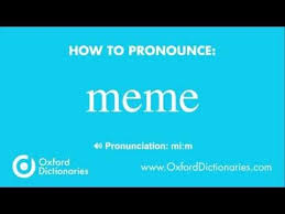 Meme Definition English - paradigm meme quinoa and other words you might be
