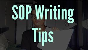 how to write a statement of objectives how to writing an amazing statement of purpose sop essay how to writing an amazing statement of purpose sop essay