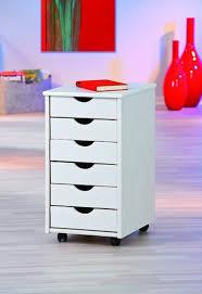 caisson de bureau pas cher bureau pas cher