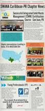 cover letter for healthcare administration internship image