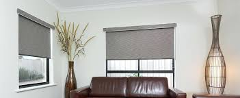 Levolor Panel Track Blinds by Window Blinds Window Blinds Roller Vertical Wooden Roman Zebra
