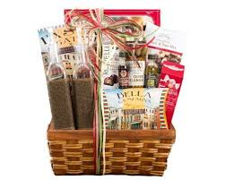 Country Gift Baskets 212 Best Gift Baskets Images On Pinterest Valentine Gifts Gifts