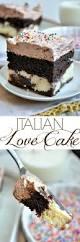 best 25 italian love cake ideas on pinterest italian cake love