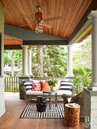 Diy Decks And Patios How To Build A Deck What You Should Know
