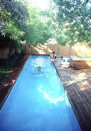 how to build a lap pool diy lap pool spa plans house pinterest lap pools pool spa