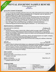 dental hygiene resume exles dental hygienist resume fungram co