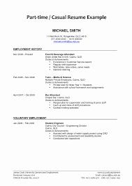 resume format pdf download job resume format pdf download beautiful download how to write a