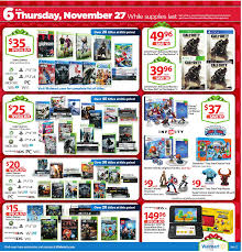 dailytech wal mart miss thanksgiving get xbox one master