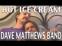 Dave Matthews Band Meme - dave matthews band youtube