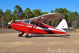 stinson voyager 108 for sale 1946 stinson 108 for sale n97113 planeboard