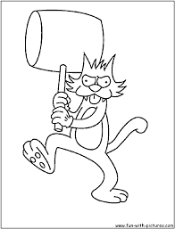 simpsons coloring pages free printable colouring pages kids