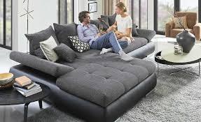gã nstige big sofa gã nstige sofa mit schlaffunktion 28 images g 252 nstige