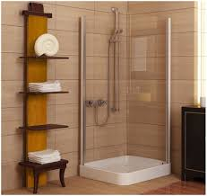 bathroom bathroom wall tile designs india bathroom tiles ideas