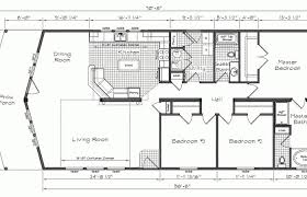 mountain cabin floor plans uncategorized mountain chalet house plan remarkable inside small