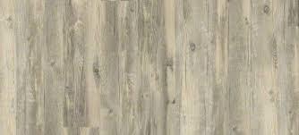 wood floors plus everything flooring