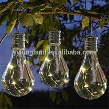 Solar Awning Lights Solar Awning Lights Source Quality Solar Awning Lights From Global
