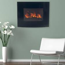 napoleon electric fireplace inserts fireplace inserts the