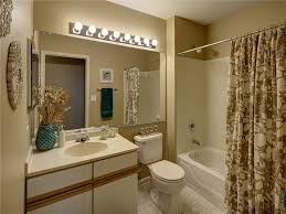 photos and video of highpoint community apartments in romeoville il