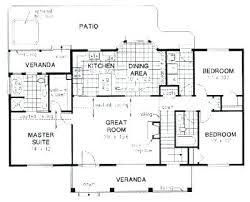 designing a home home planning design seslinerede com