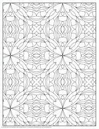 cool printable designs cool printable designs color cool