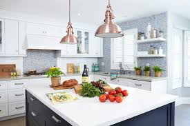 Kitchen Ideas With White Cabinets 13x13 Contemporary Kitchen Ideas U0026 Photos Houzz