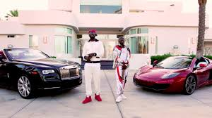 roll royce drake drake ft young thug u2013
